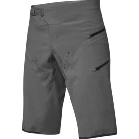 Fox Defend Aramid Short Homme, pewter